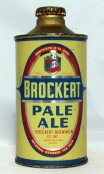 Brockert Pale Ale photo