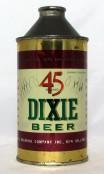 Dixie 45 photo
