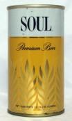 Soul Mellow Yellow photo