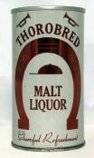 Thorobred Malt Liquor photo