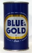 Blue'n Gold (WFIR) photo