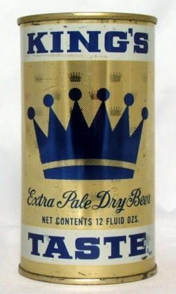 King's Taste photo