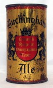 Buckingham Ale photo