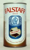 Falstaff (Test) photo