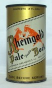Rheingold Bock photo