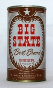 Big State photo