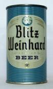Blitz Weinhard photo