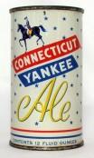 Connecticut Yankee Ale photo