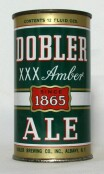 Dobler Ale photo