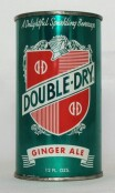 Double-Dry Ginger Ale photo