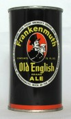 Frankenmuth Ale photo