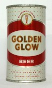 Golden Glow photo