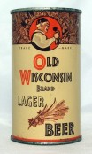Old Wisconsin photo