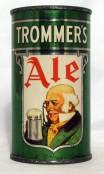 Trommer's Ale photo