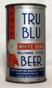 Tru Blu Beer photo