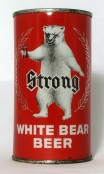 White Bear photo