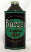 Burger Ale photo