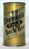 Rheingold Pale Bock photo