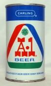 A-1 photo