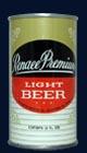 Renaee Premium