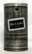 Black Label (Test) photo