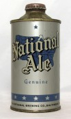 National Ale photo