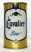 Cavalier photo