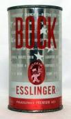 Esslinger Bock (Unlisted) photo