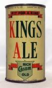 Kings Ale photo
