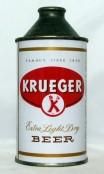 Krueger Beer photo