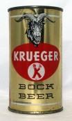Krueger Bock photo
