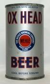 Ox Head Beer photo