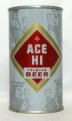 Ace Hi photo