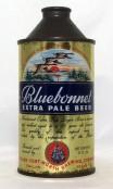Bluebonnet photo