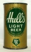 Hull's Light Beer photo