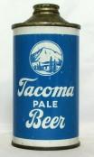 Tacoma photo