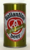 Ballantine (Test?) photo