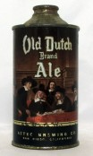 Old Dutch Brand Ale photo