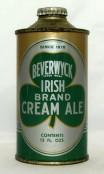 Beverwck Cream Ale photo
