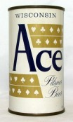 Ace (G. Heileman) photo