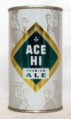 Ace Hi Ale photo