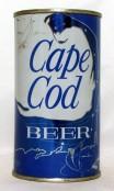 Cape Cod photo