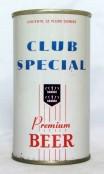 Club Special photo