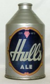Hull's Ale photo
