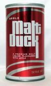 Malt Duck (Apple) photo