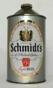 Schmidt's photo
