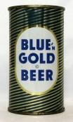 Blue'n Gold photo