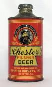 Chester photo