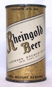 Rheingold Beer photo