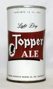 Topper Ale photo